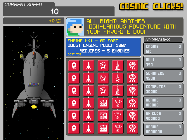 spaceClicksScreen