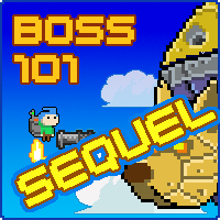 Boss101_Sequel