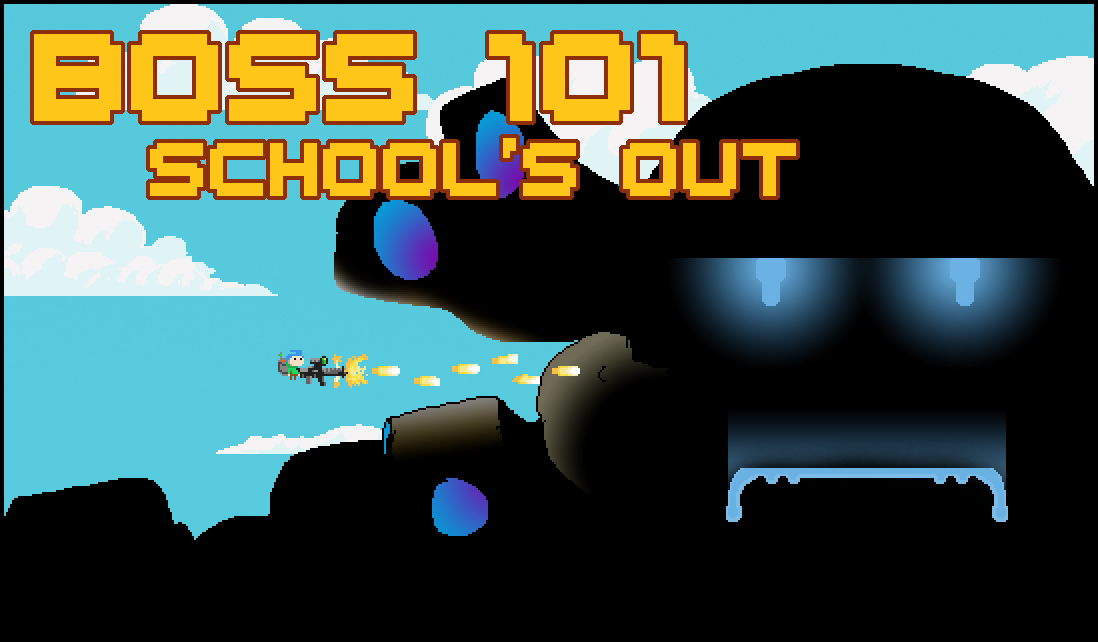 Boss101_FirstLook01