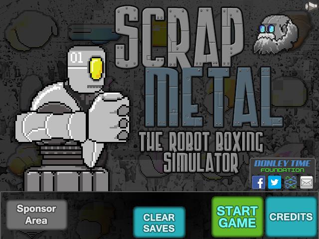 scrapMetalTitleScreen