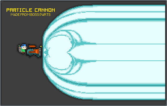 Particle_Cannon