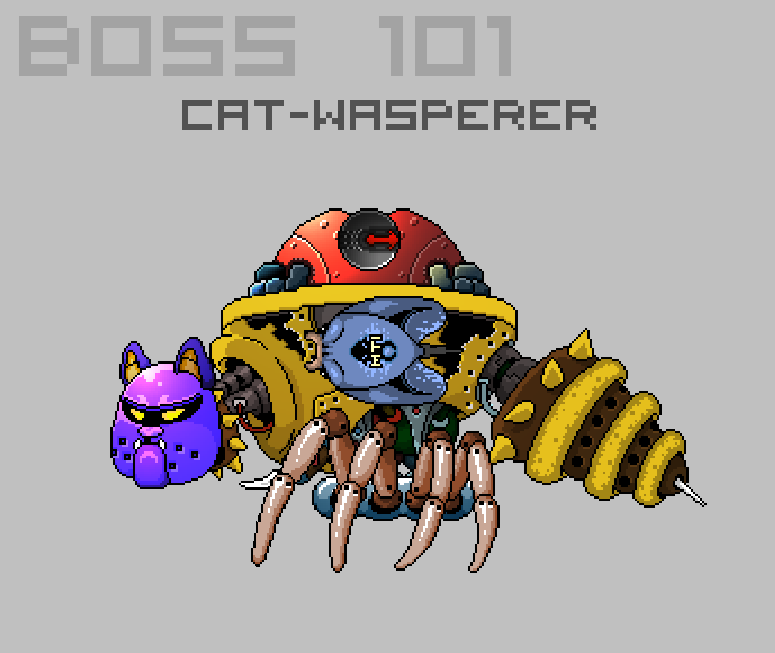 Boss101_cat_wasperer