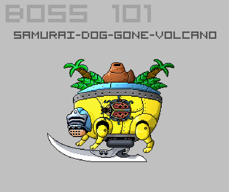 Boss101_samurai_dog_gone_volcano
