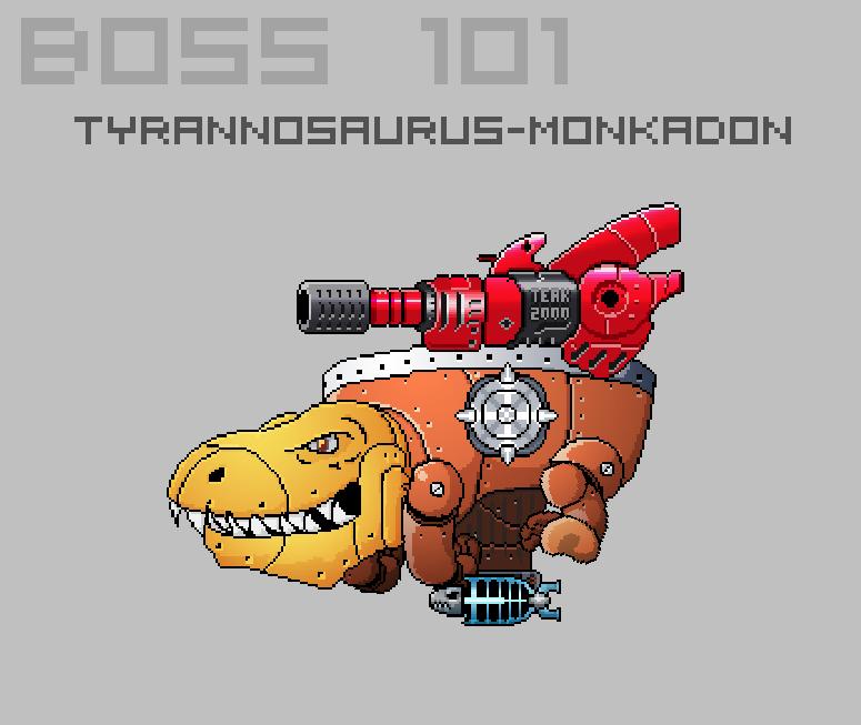 Boss101_tyrannosaurus_monkadon