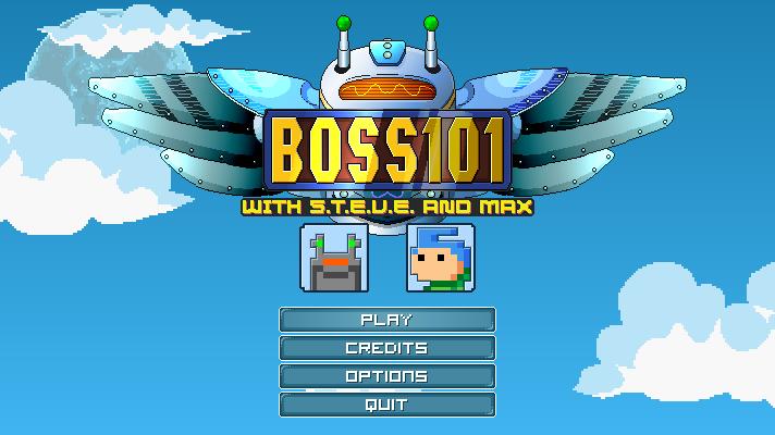 2014.09.19_boss101Intro
