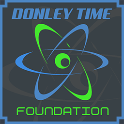 Donley Time Foundation