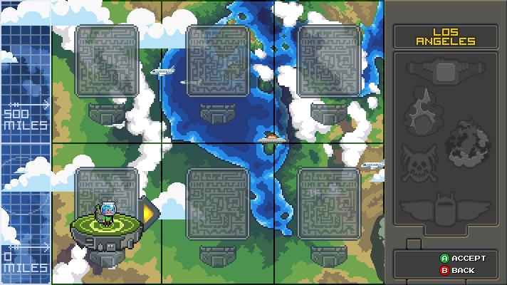 mapScreenScreenshot