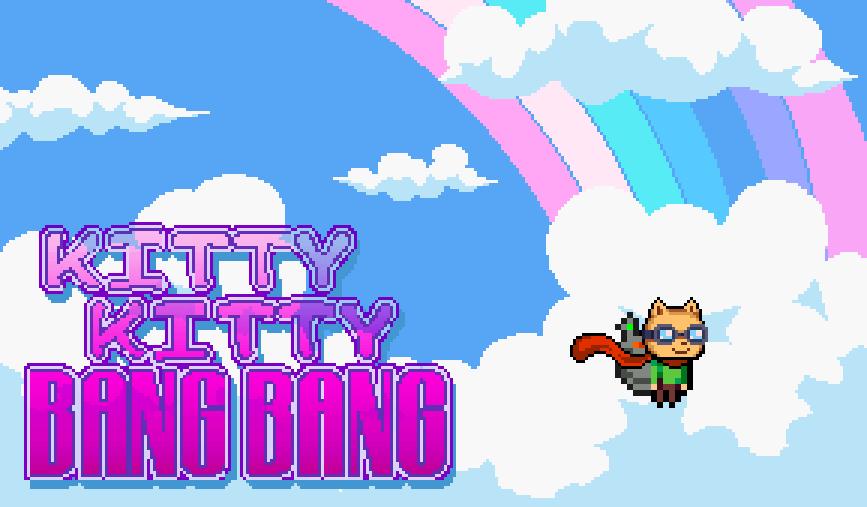 KittyKittyBangBang