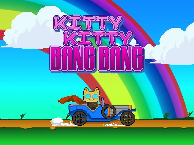 KittyKittyBangBangOriginal