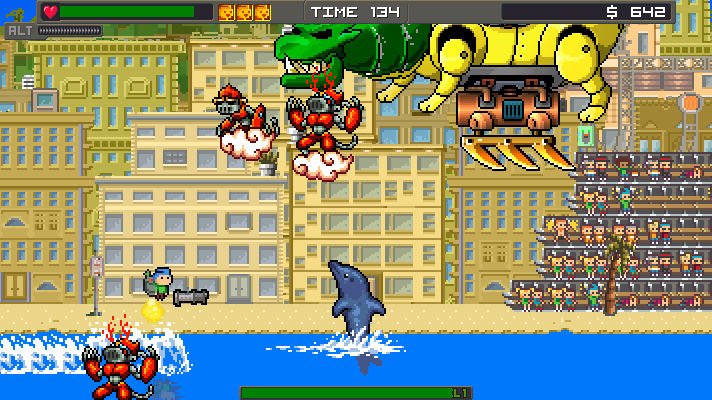 2014.12.31_screenshotDolphin