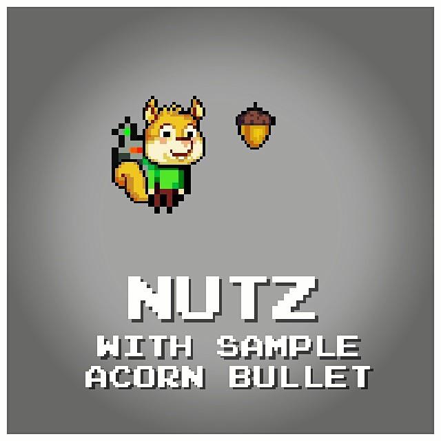 Boss 101 Hat stuff Nutz brings his own type ofhellip